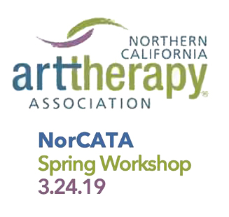 Northern Caifornia Art Therapy Association