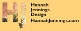 Hannah Jennings Design